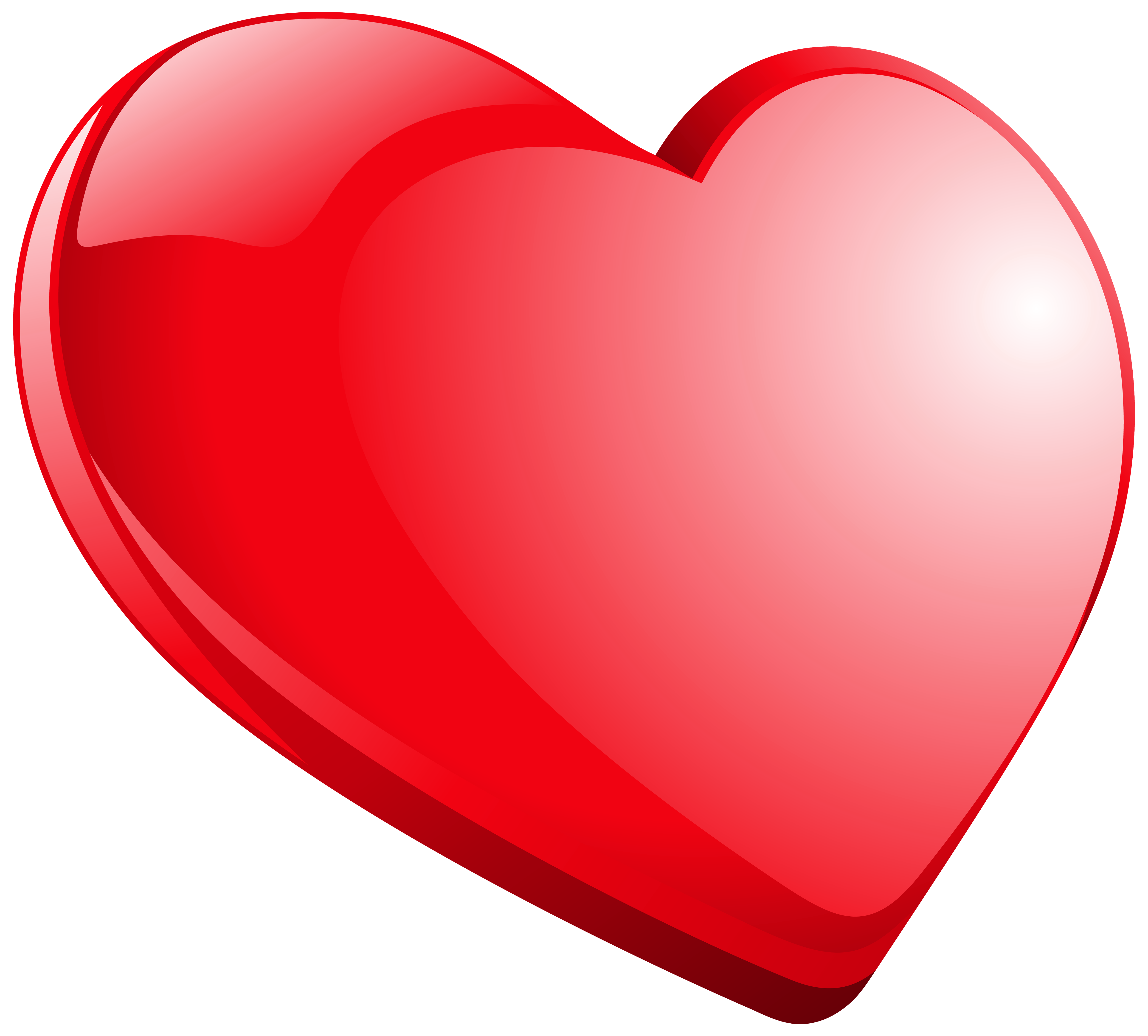 Clipart heart wine. Red png best web