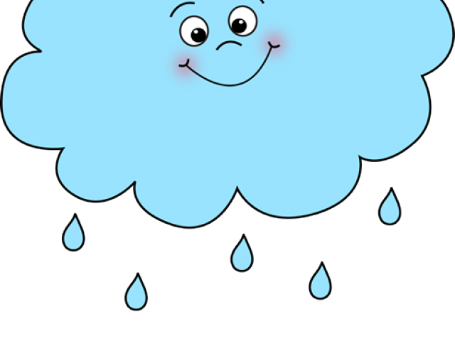 Thinking cloud cliparts free. Clouds clipart jpeg