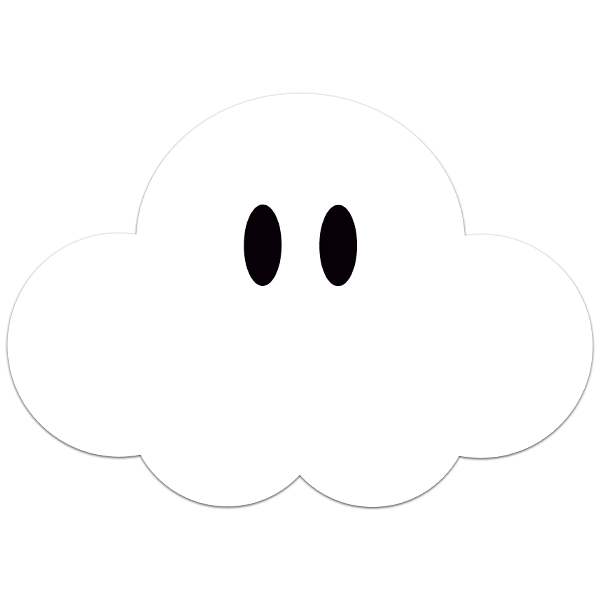 Cloud clipart super mario. Pin by homeschoolmomwithheart on