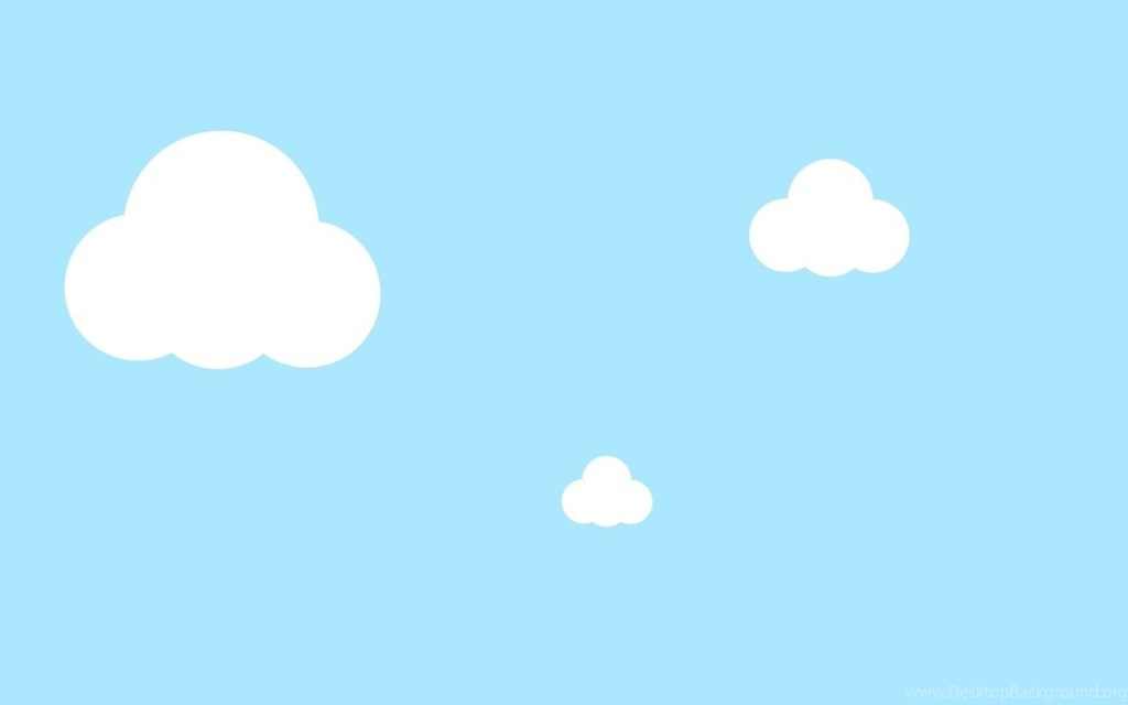 Clouds clipart powerpoint.  free backgrounds for