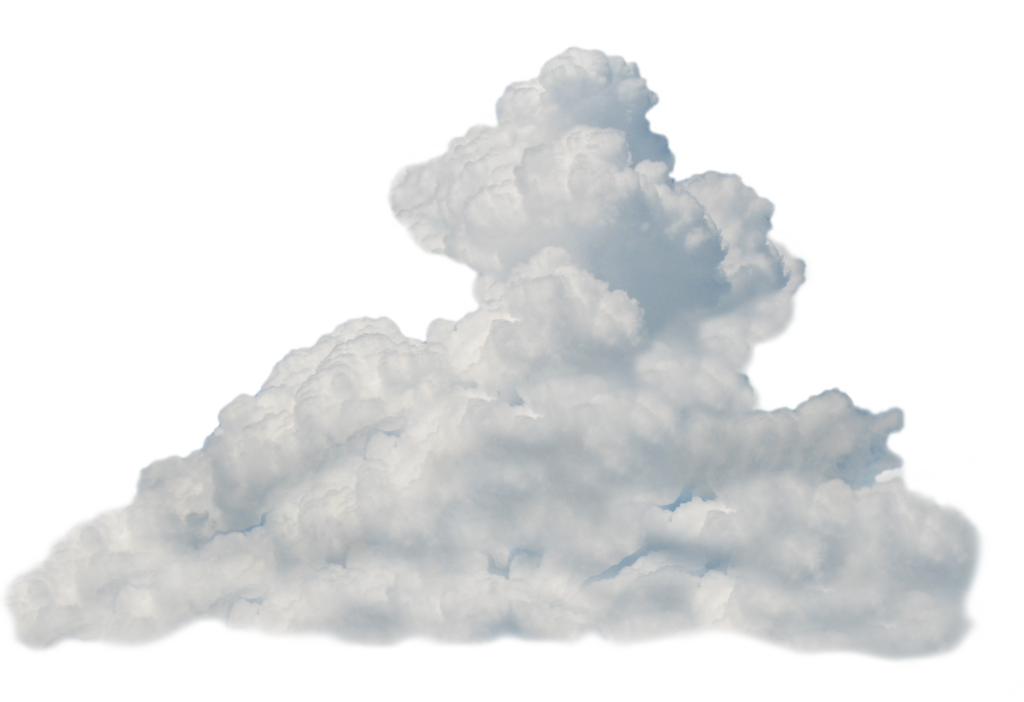 Storm clouds png hd. Fog clipart transparent background cloud
