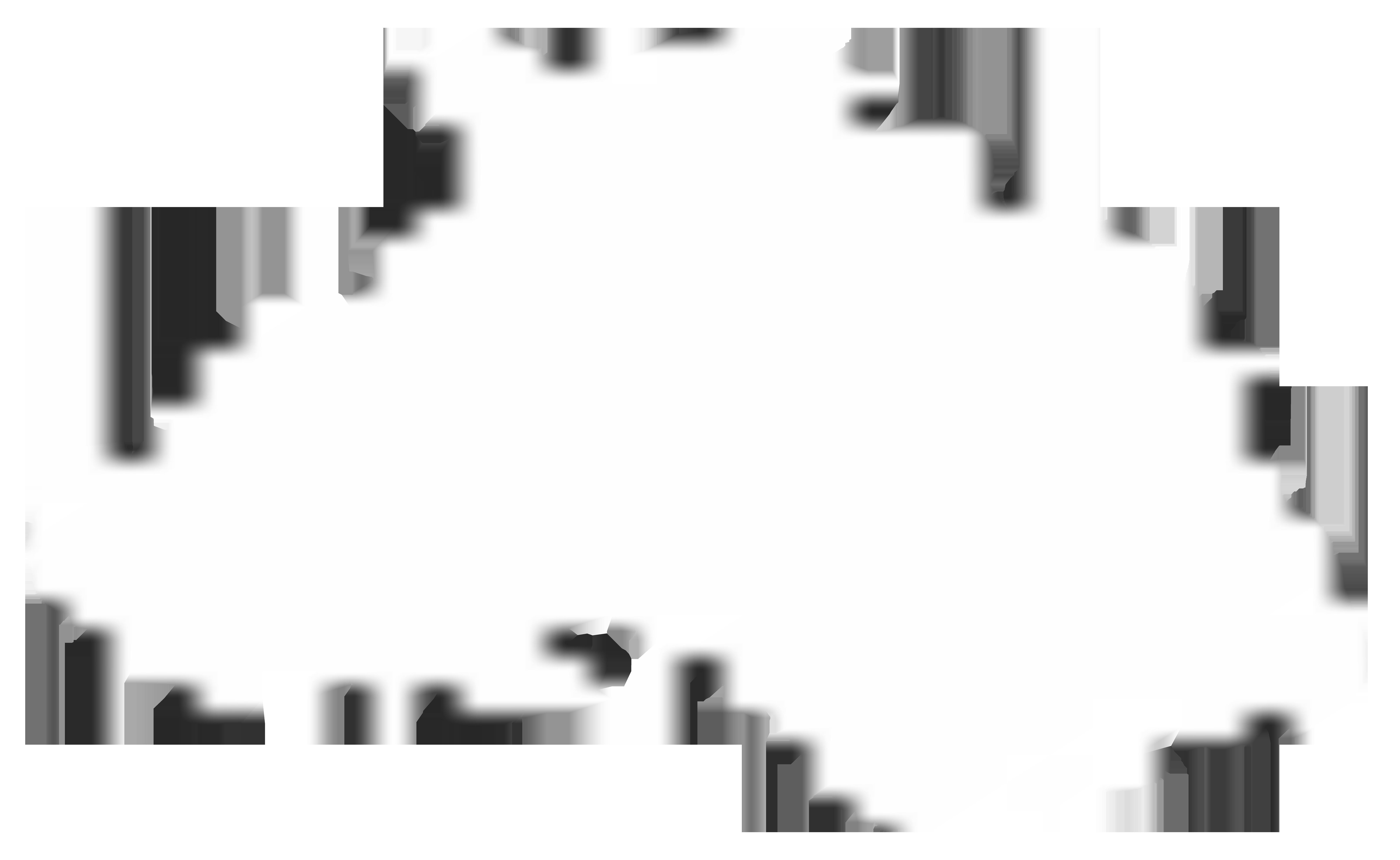 Cloud transparent clip art. Realistic smoke png