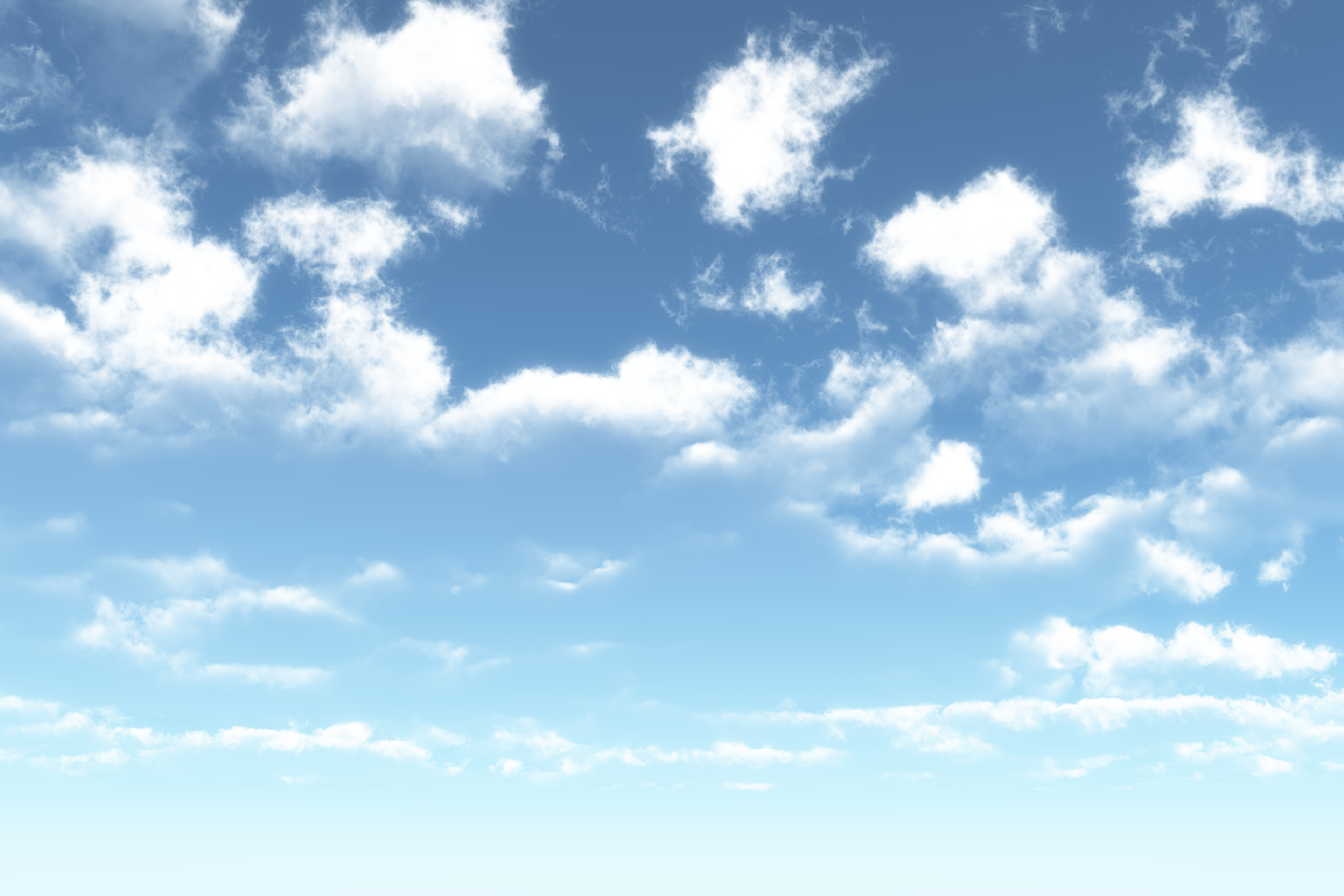 Psd by macsix on. Clouds clipart summer