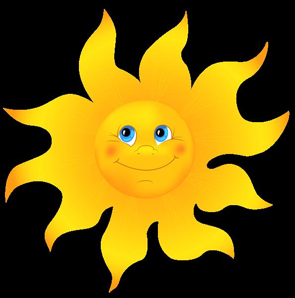 Night clipart sun moon star. Png image klipart pinterest