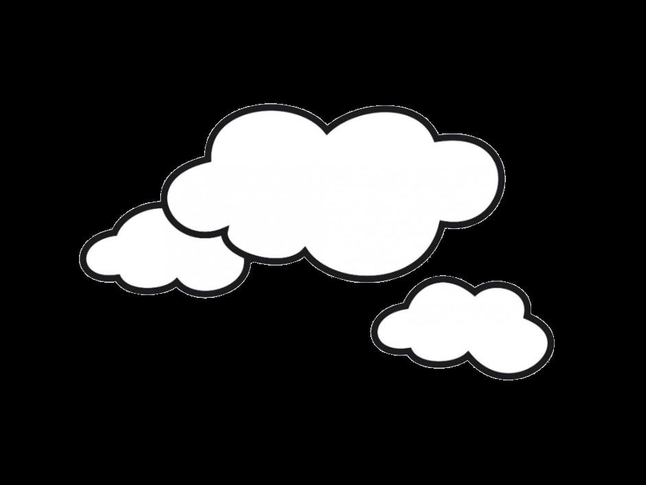 Cloudy clipart transparent background cloud. Png azpng