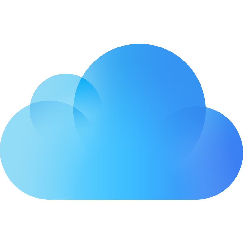 Icons vector free and. Cloud icon png