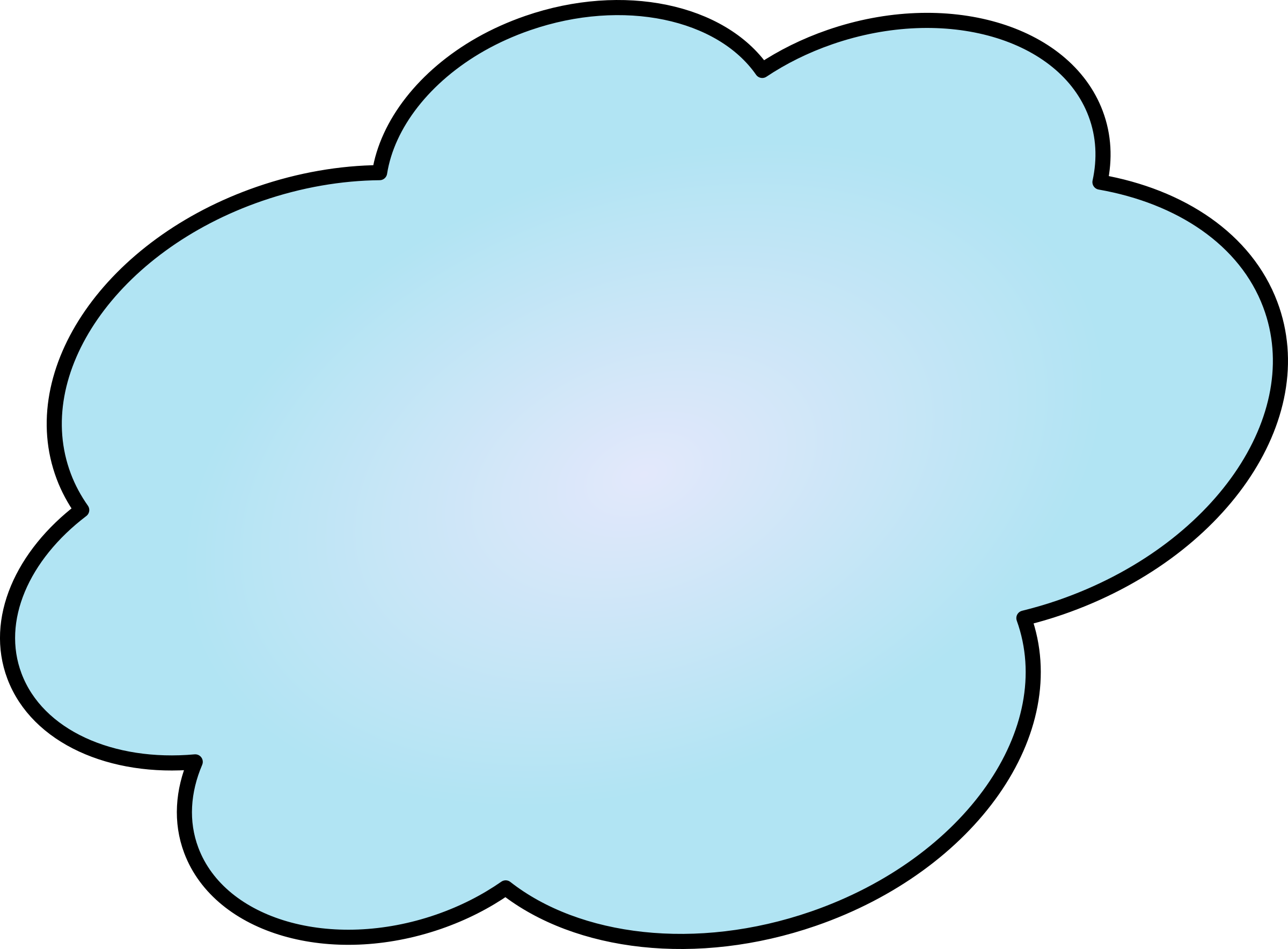 Thoughts clipart cloud. Isometric base icons png