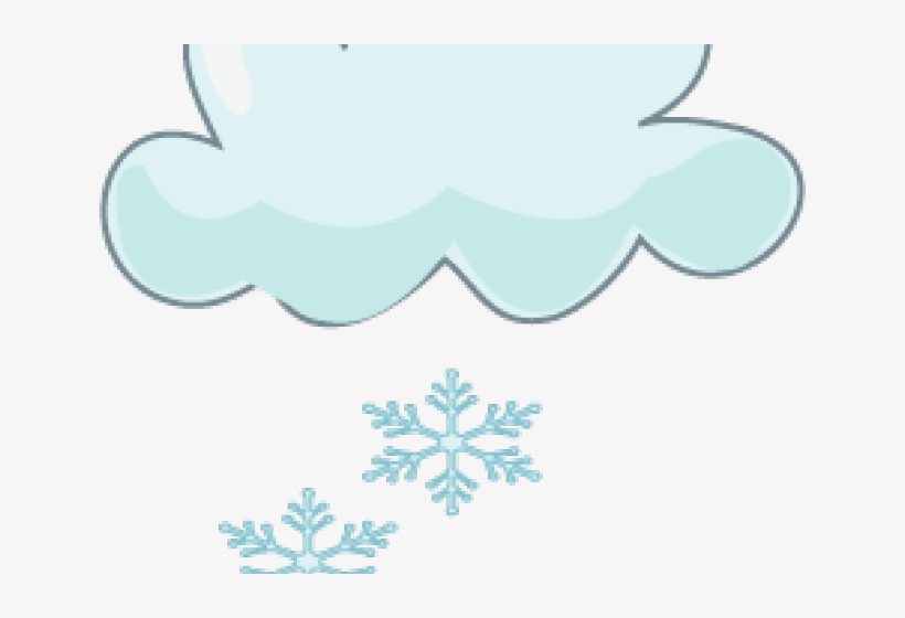 Free transparent png download. Clipart clouds winter