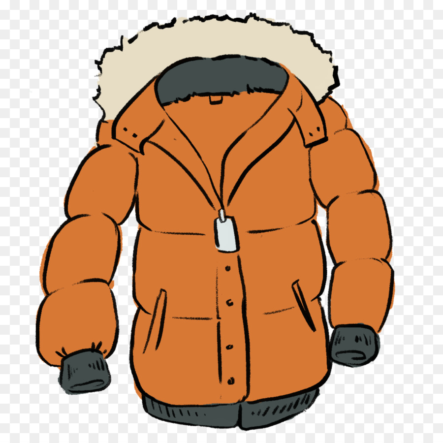 Clipart coat. Clothing jacket outerwear clip