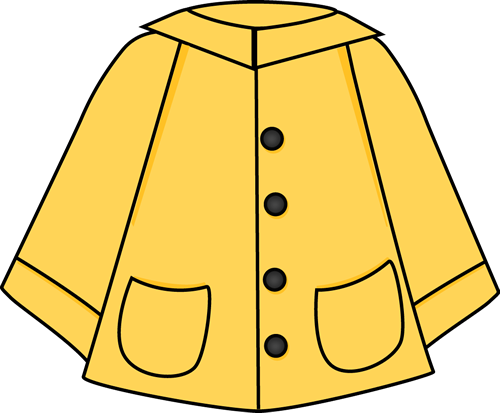 Index of wp content. Clipart coat