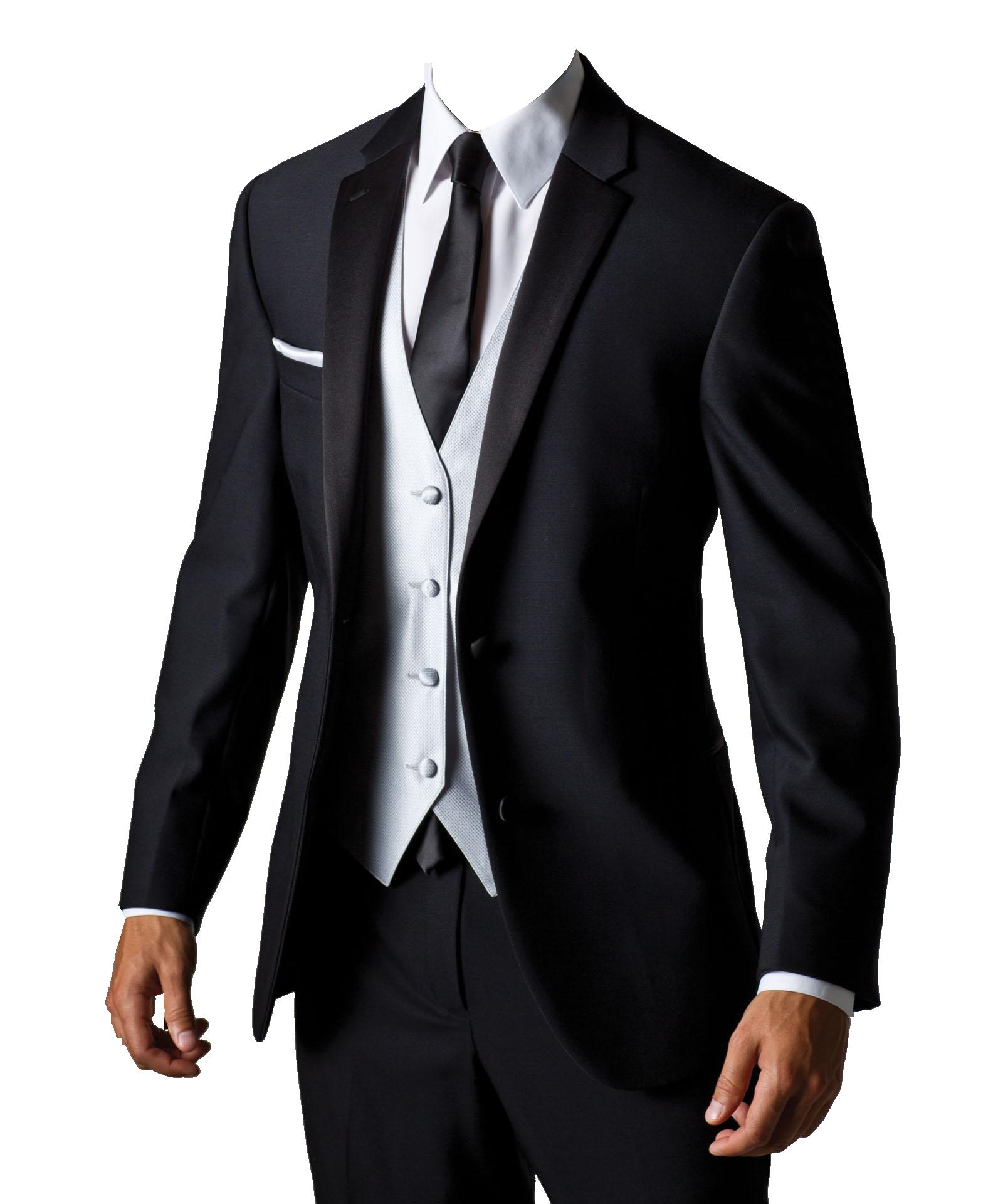 Suit clipart suit vest. Png image purepng free