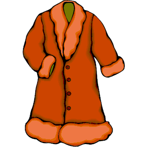 Free coats cliparts download. Clipart coat