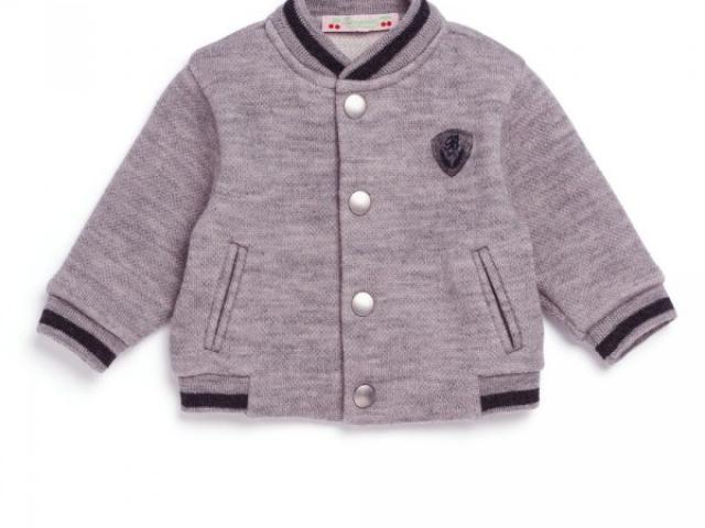 Clipart coat baby sweater. X free clip art