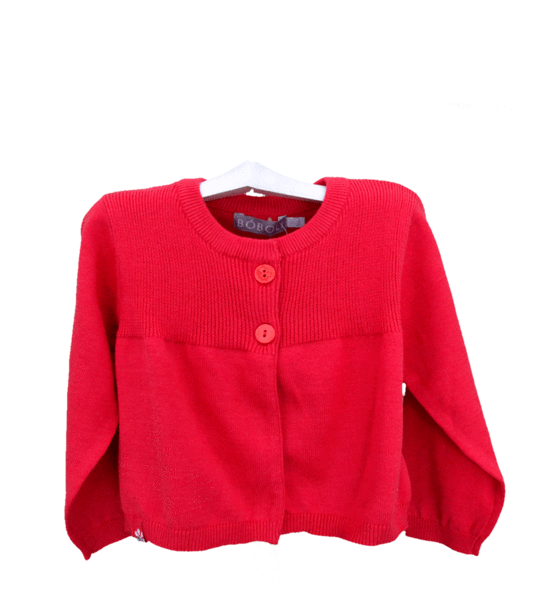 Babymac spanish clothes girl. Clipart coat baby sweater