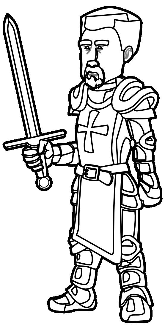 Free in armor download. Spartan clipart knight helmet