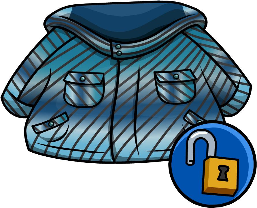 Hoodie clipart pink coat. Image blue winter jacket