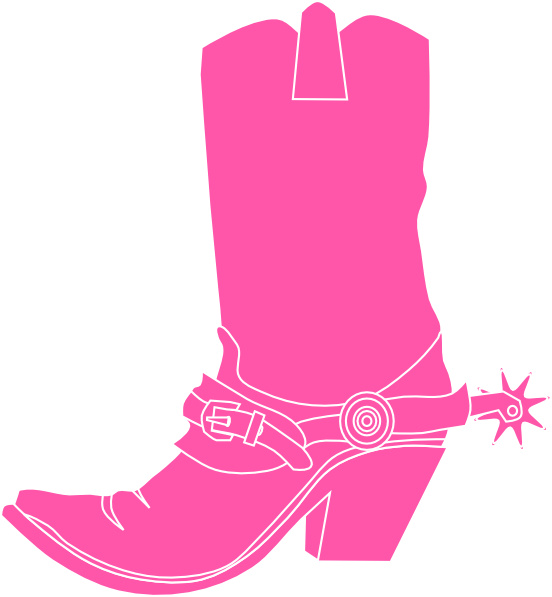 Frame clipart cowboy. Boots cowgirl birthday pencil