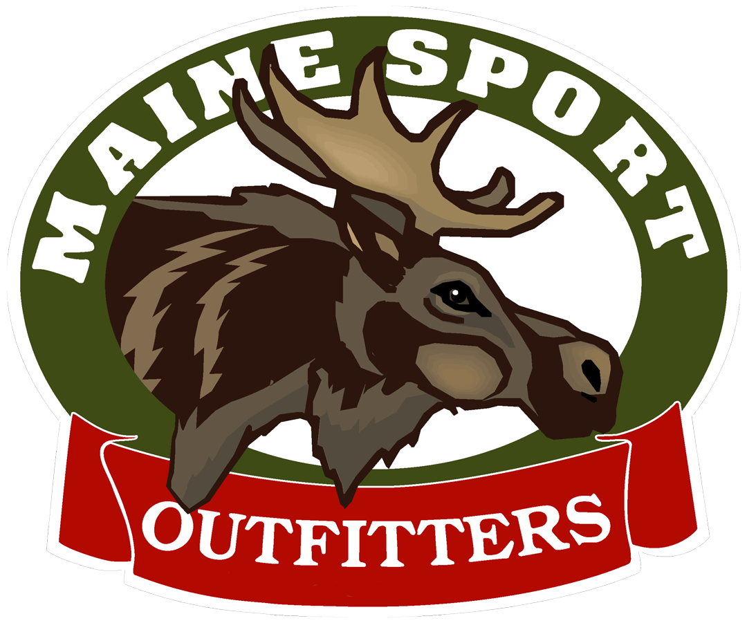 Maine sport outfitters sporting. Clipart tent outdoor ed