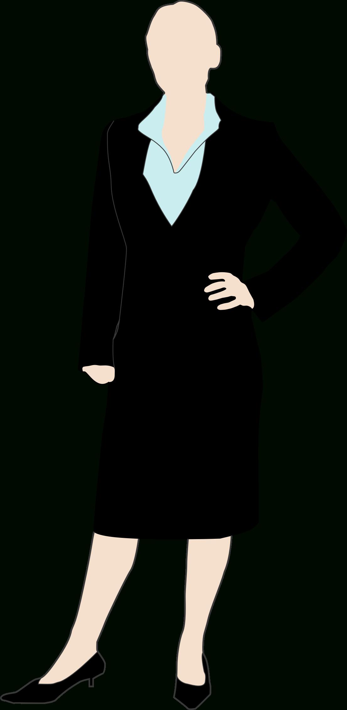 Costume clipart suit. Jorge pita collection desktop