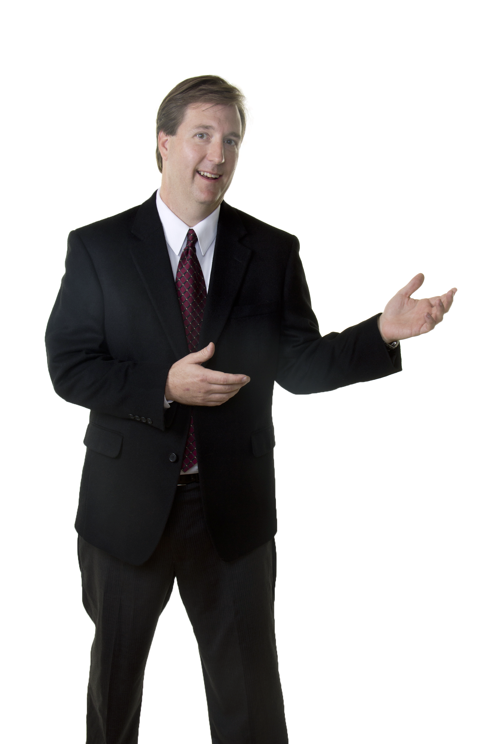 Manager clipart professional man. Free photo businessman one