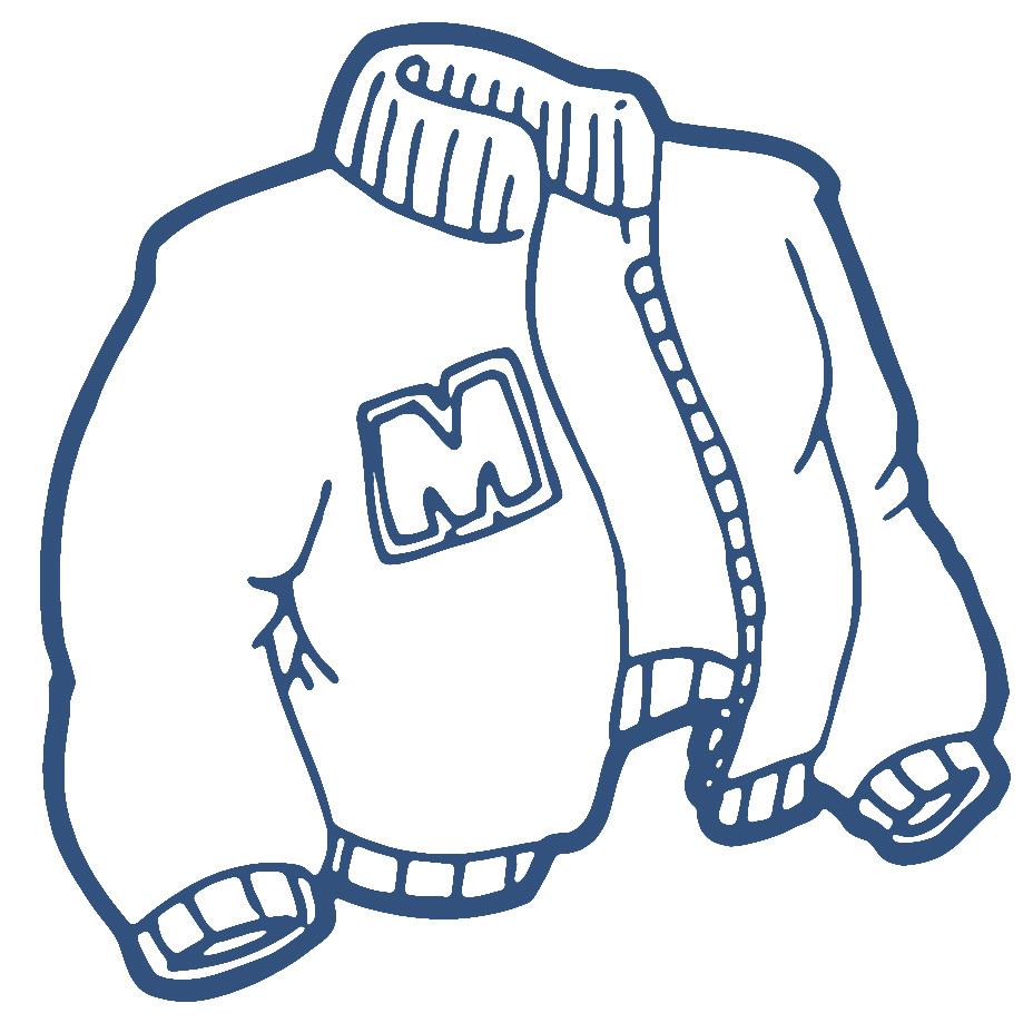Coat clipart cartoon. Panda free images