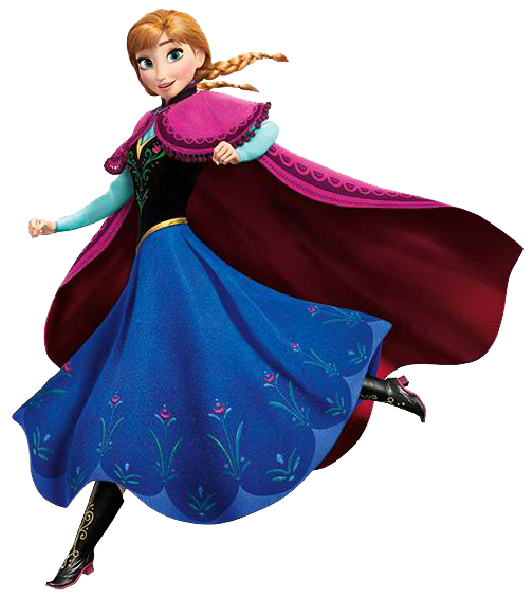 Queen clipart clothes. Anna gallery pinterest disney