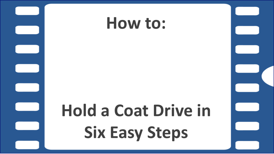 Online guide one warm. Jacket clipart coat drive
