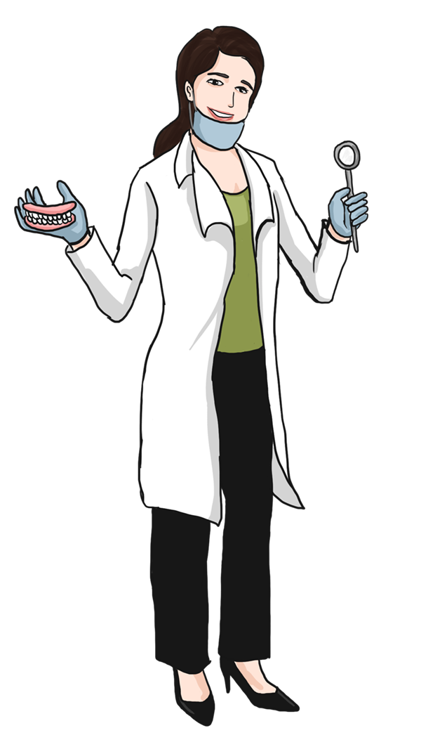 Doctors clipart dentist.  collection of high