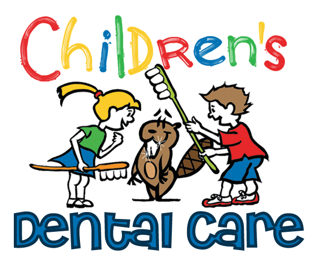 collection of pediatric. Tooth clipart cute
