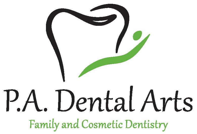Allen dentist dentistry in. Dental clipart dental history