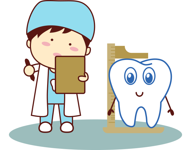 collection of care. Dentist clipart dental health