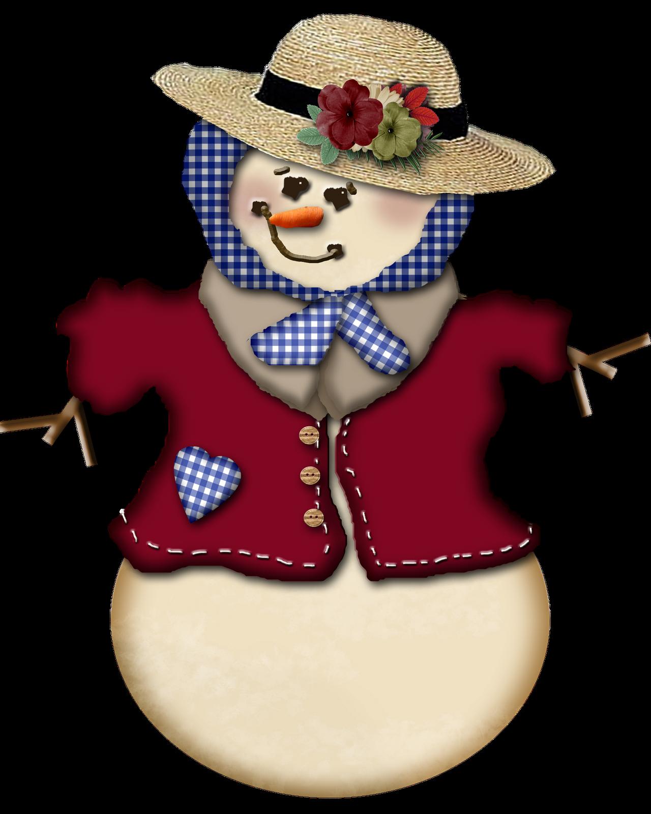 Winter clipart coat. Snowman red png penguins