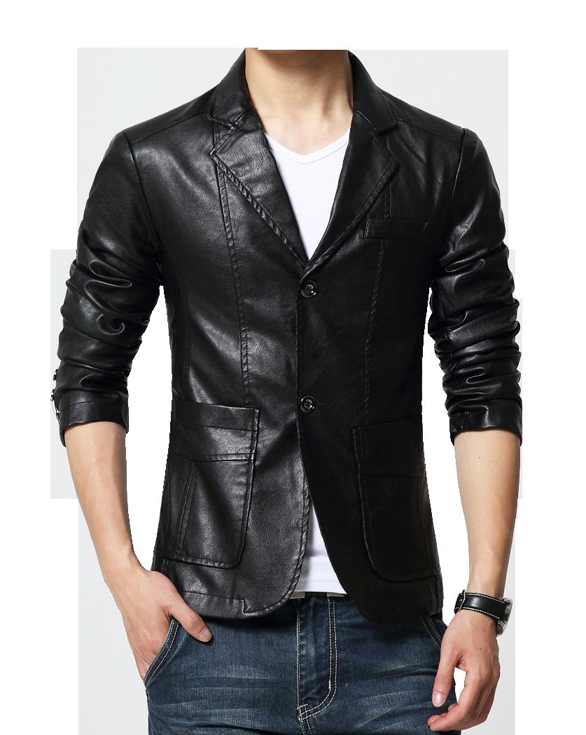 Png images pngpix blazer. Clipart pants coat pant