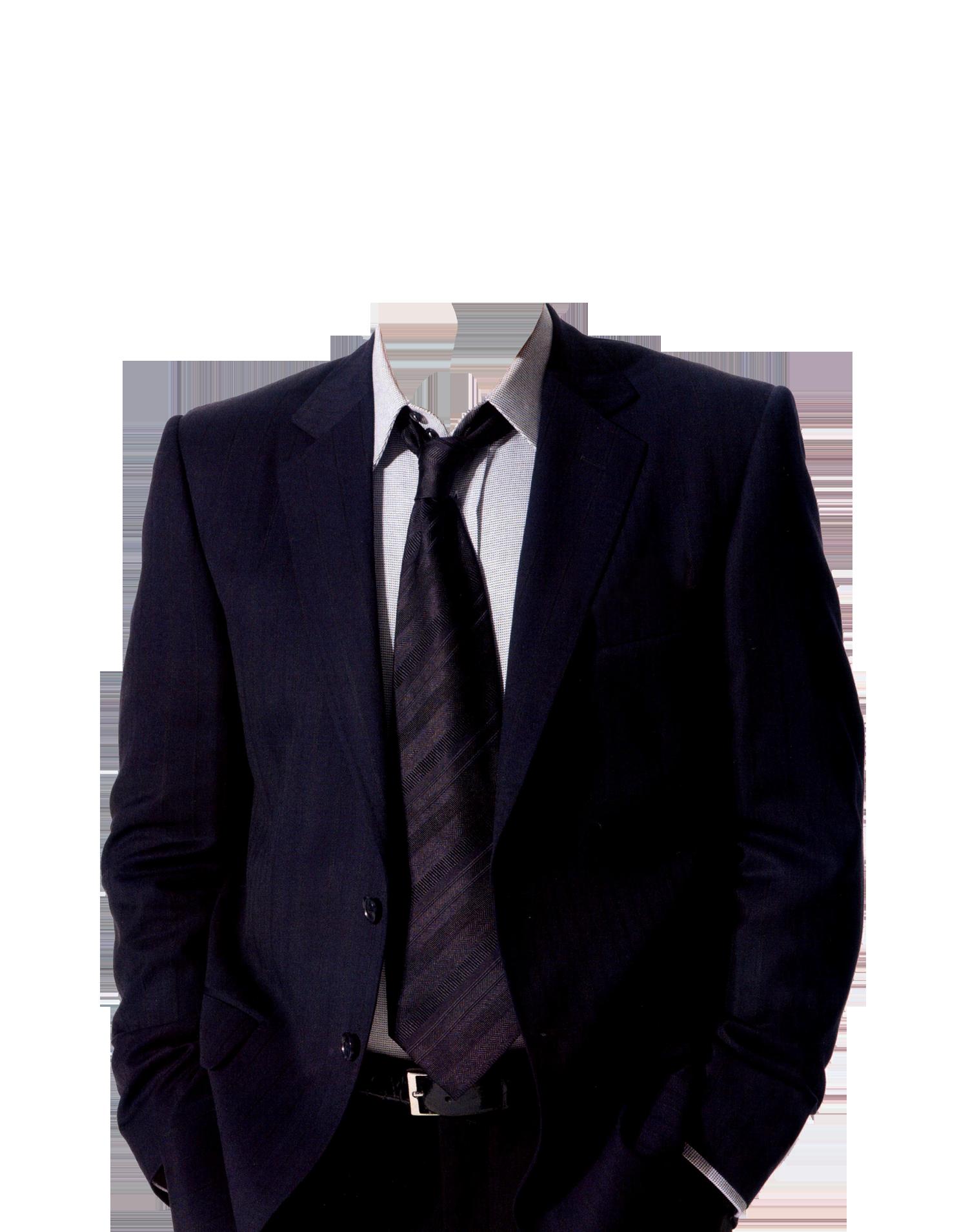 Mr clipart suited man. Suit png image transparent
