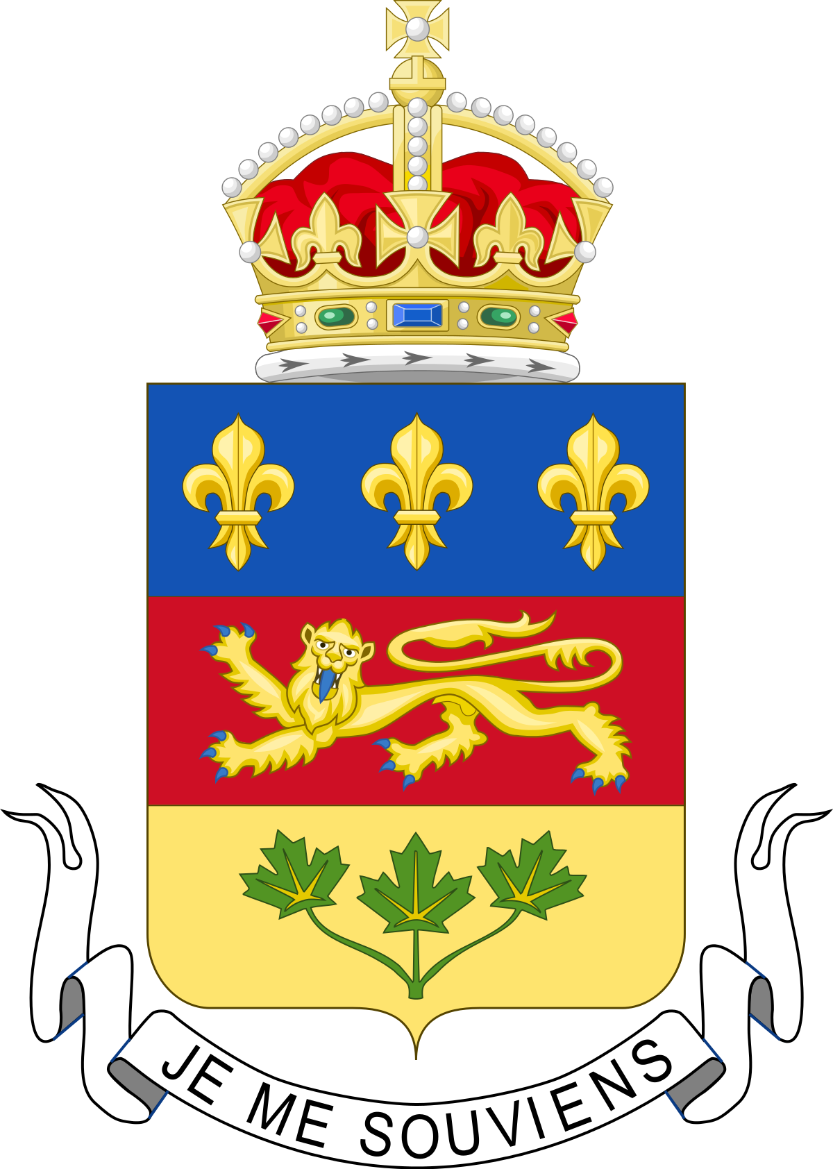 Timeline of quebec wikipedia. History clipart person france
