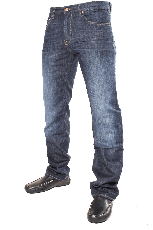 Jeans png images free. Clipart pants mens pants