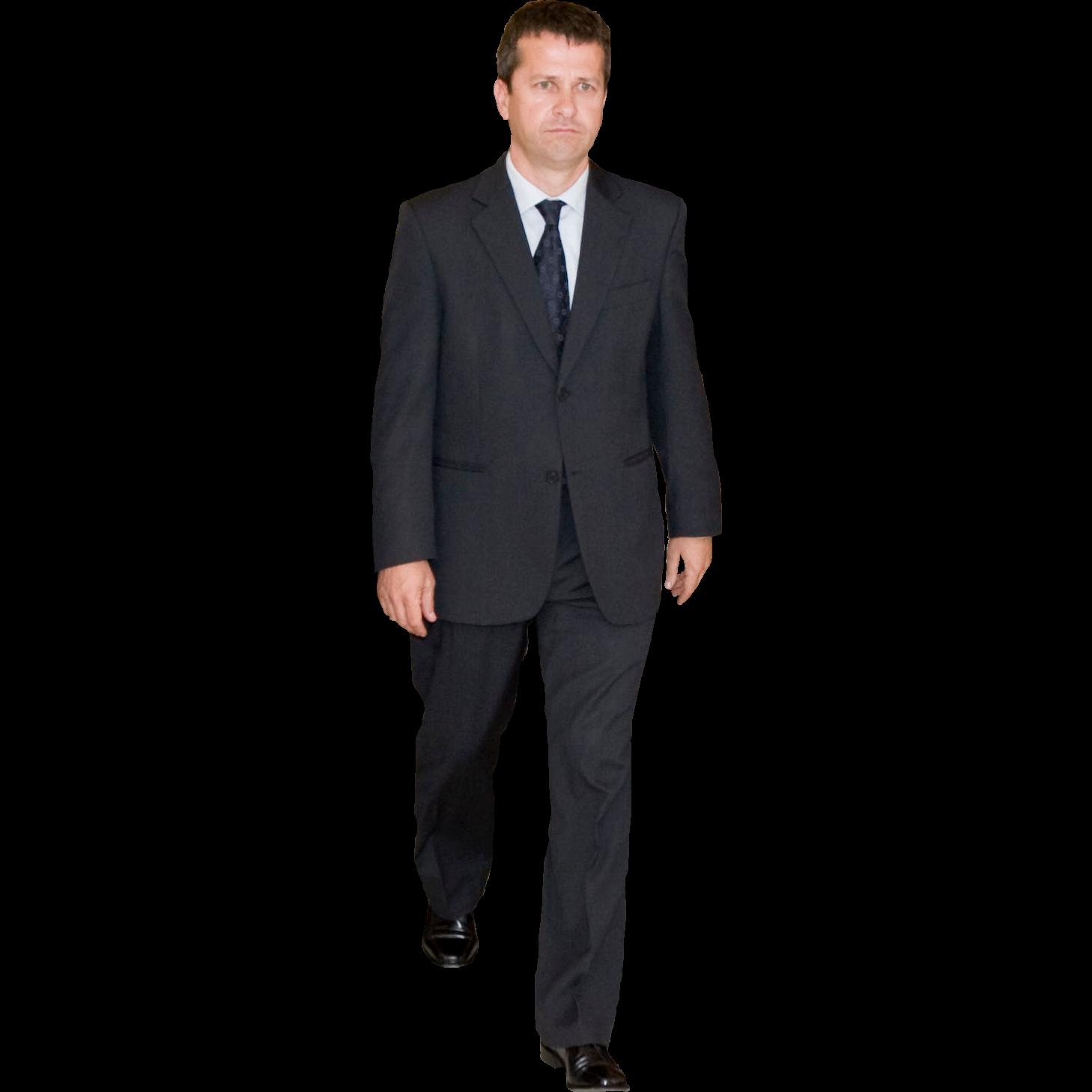 Suit png images all. Men clipart transparent background
