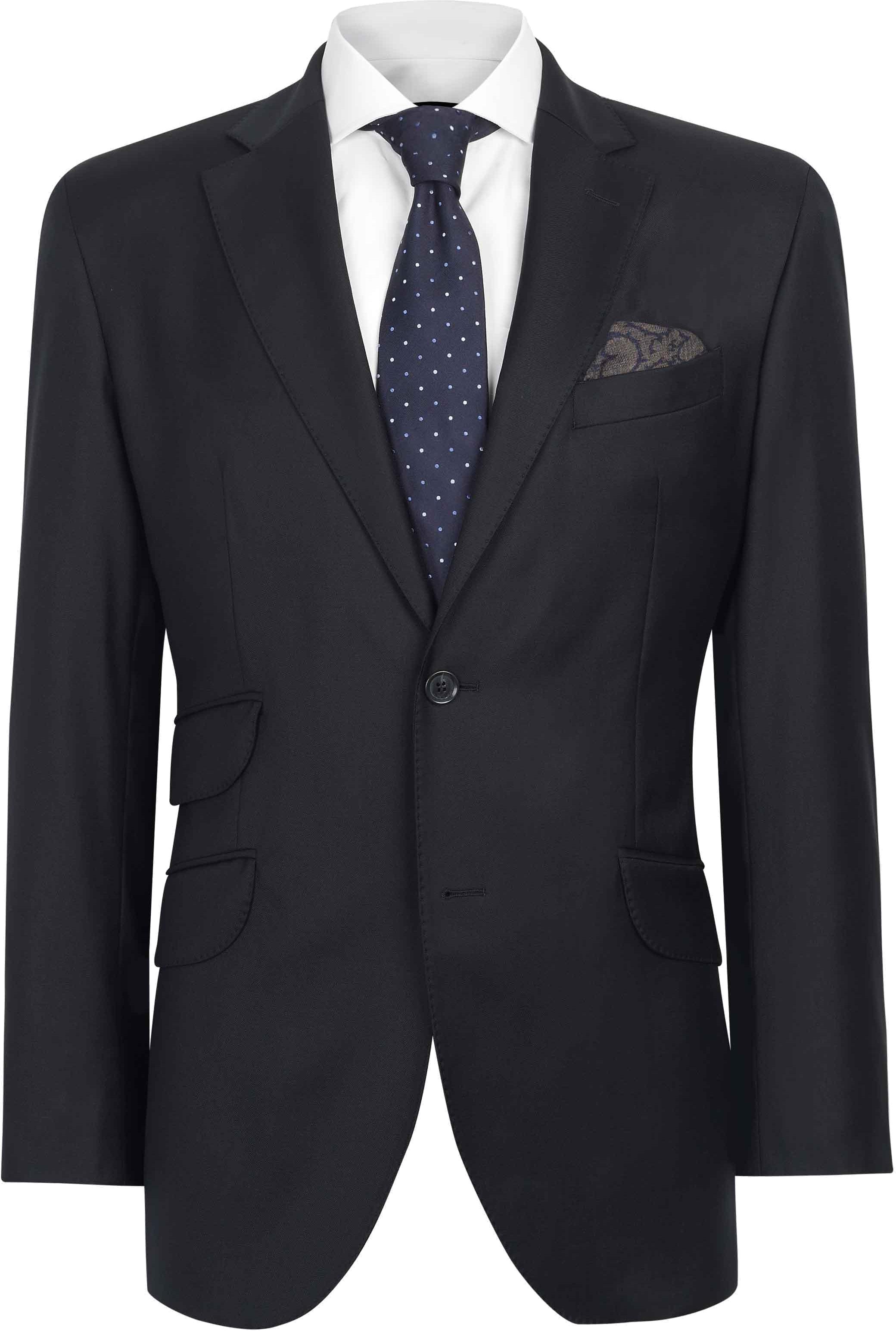 Clipart pants business. Suit png images free