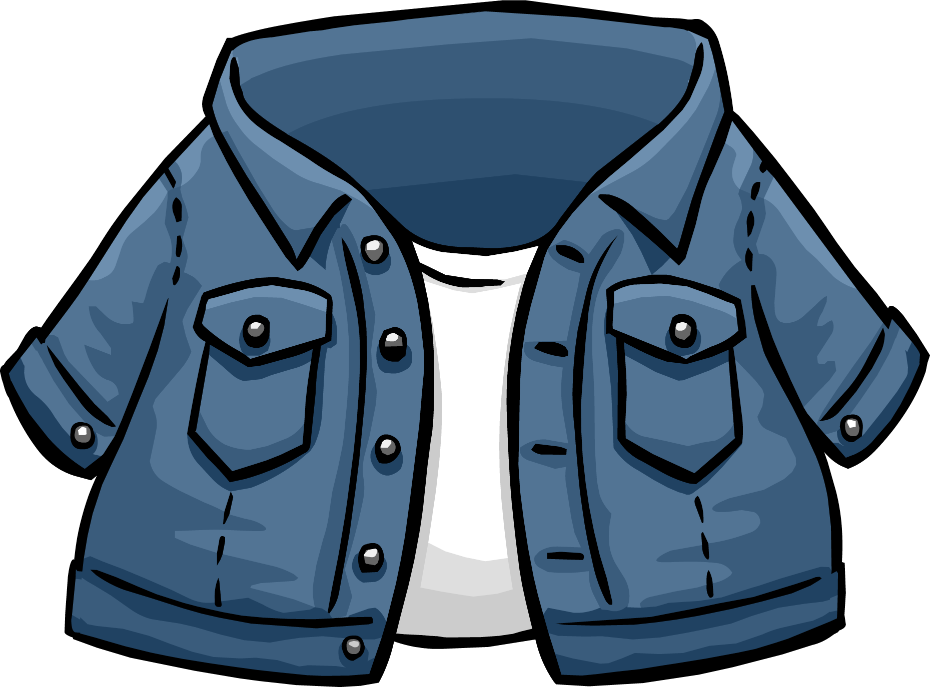 collection of denim. Jeans clipart jeans sneaker