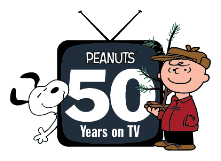 Peanuts clipart back to school. A charlie brown christmas