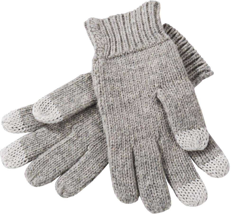 Gloves clipart cold weather clothes. Oswego winters ec scarf