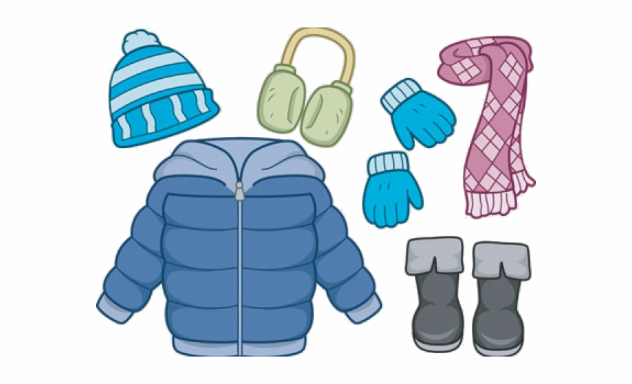 Hat clipart coat. Download for free png
