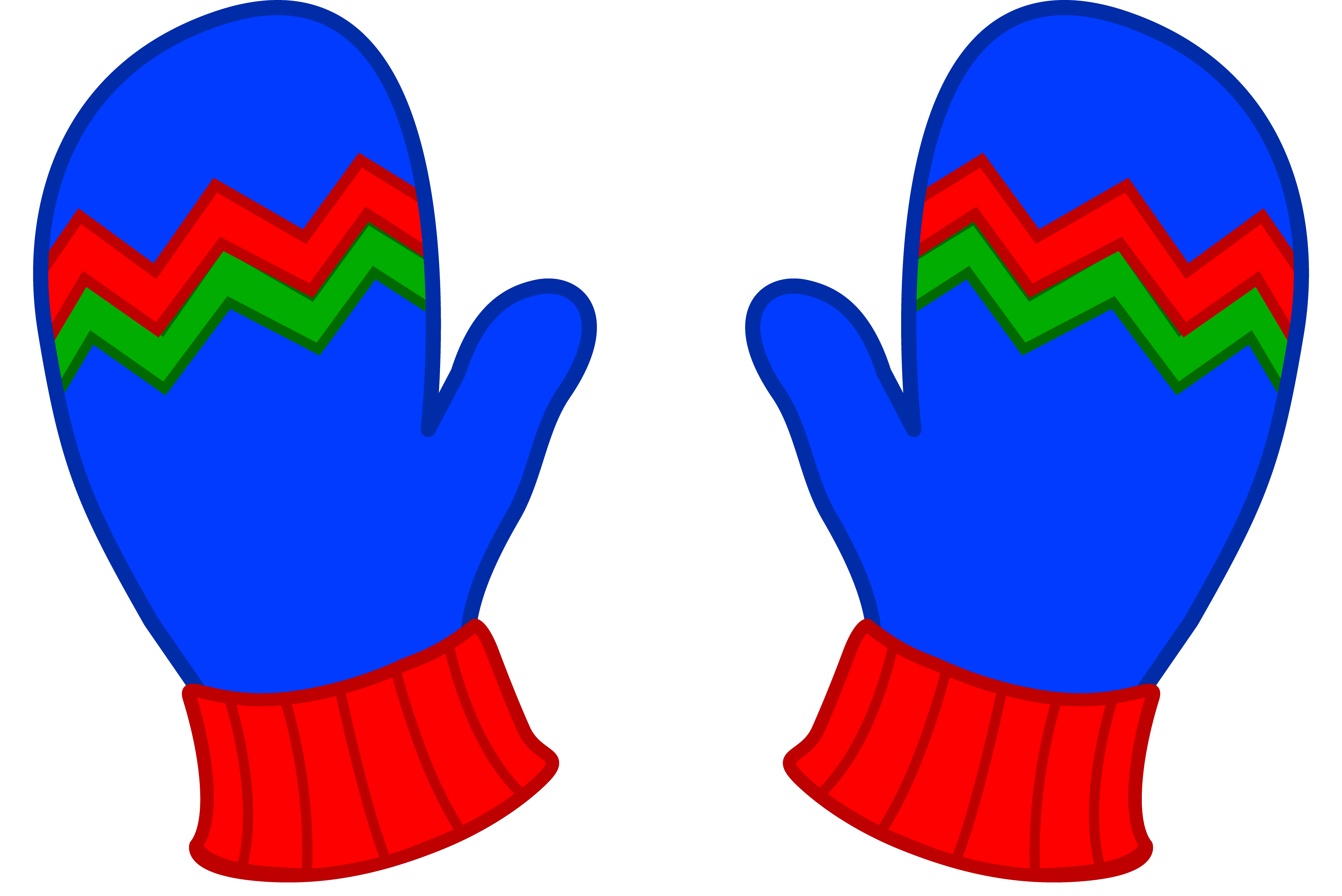 Jacket free on dumielauxepices. Gloves clipart vector