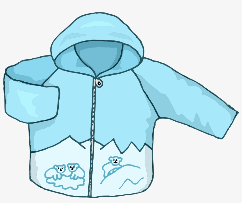 Clipart coat hooded jacket. Hood png image transparent