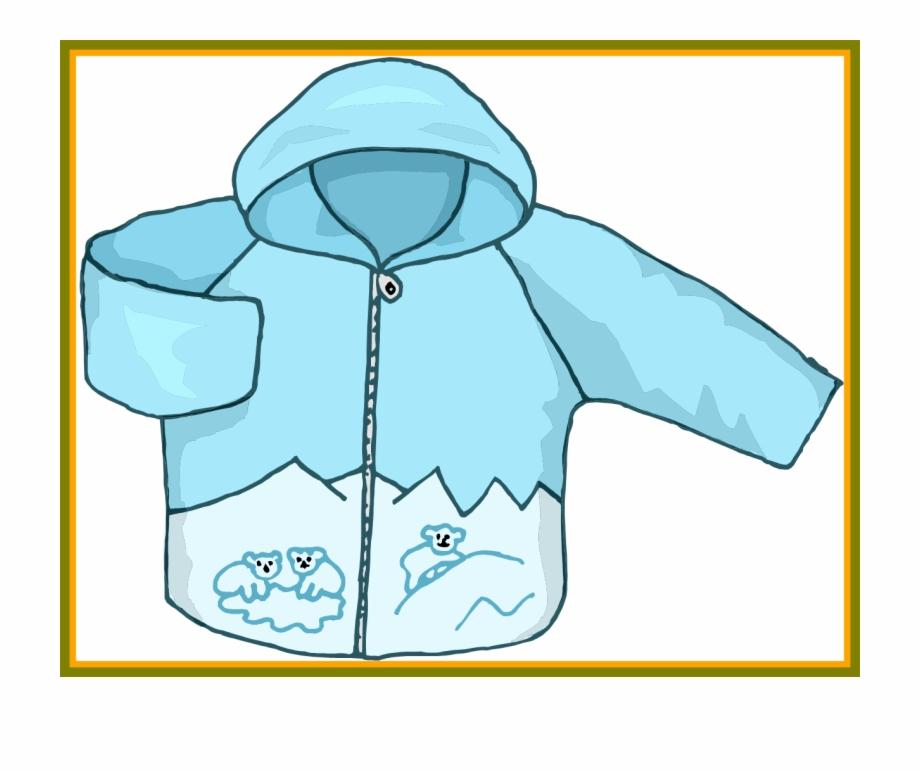 Amazing jacket zipper png. Hoodie clipart winter sweater