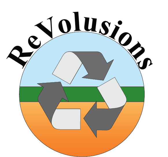 Geology clipart pond dipping. Nac submitted abstracts quantifying