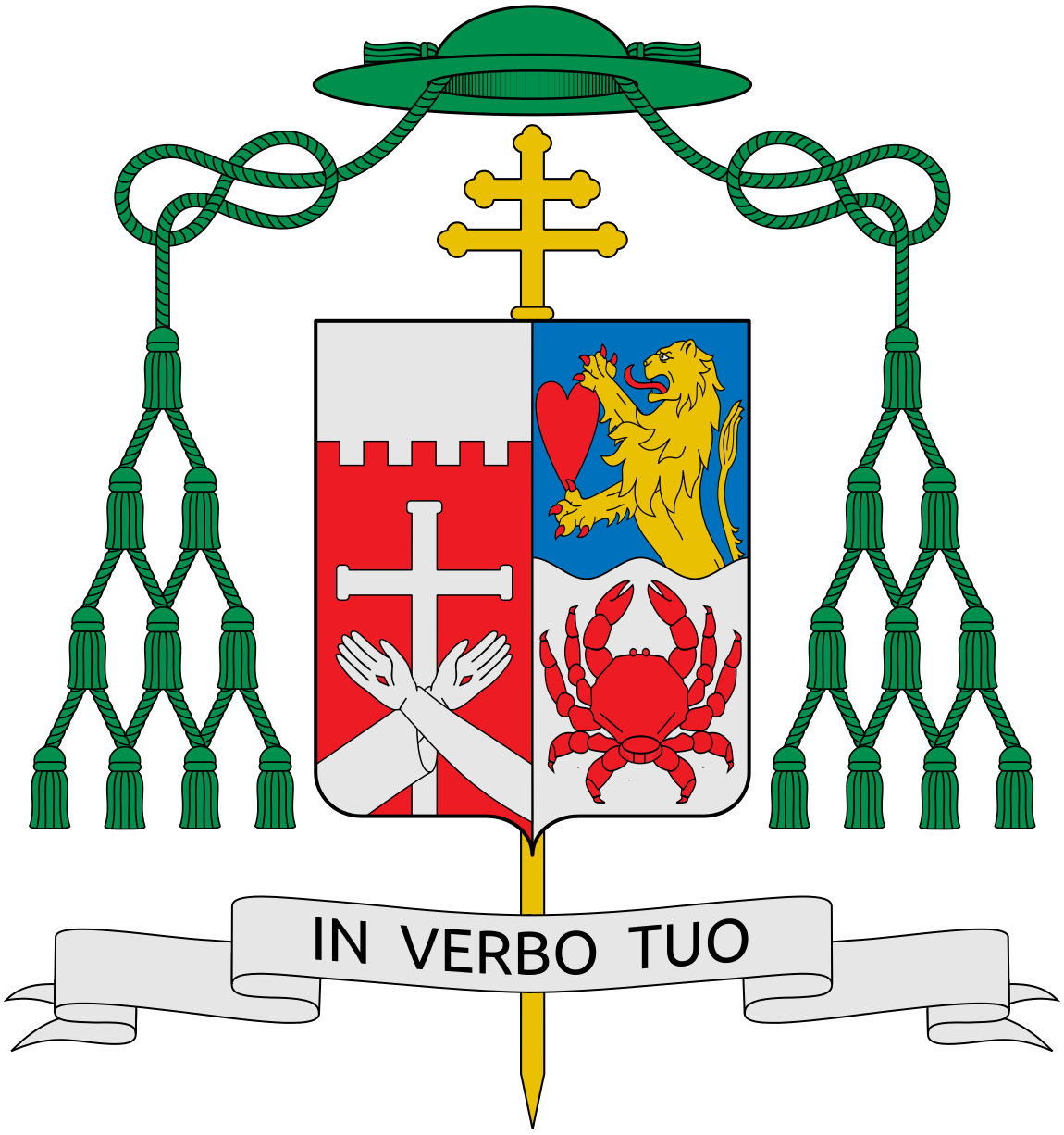 Coat clipart j word. File of arms salvatore