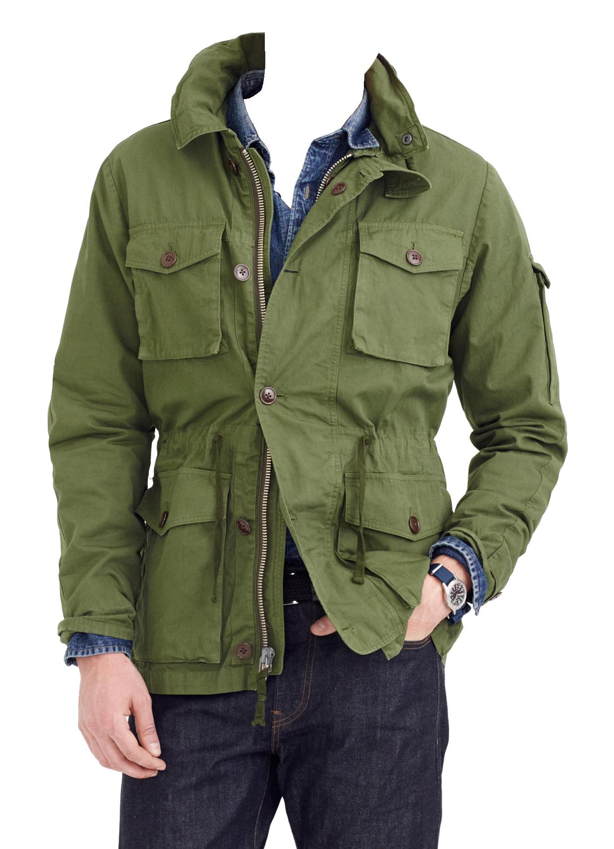 Jacket png image purepng. Zipper clipart cloth