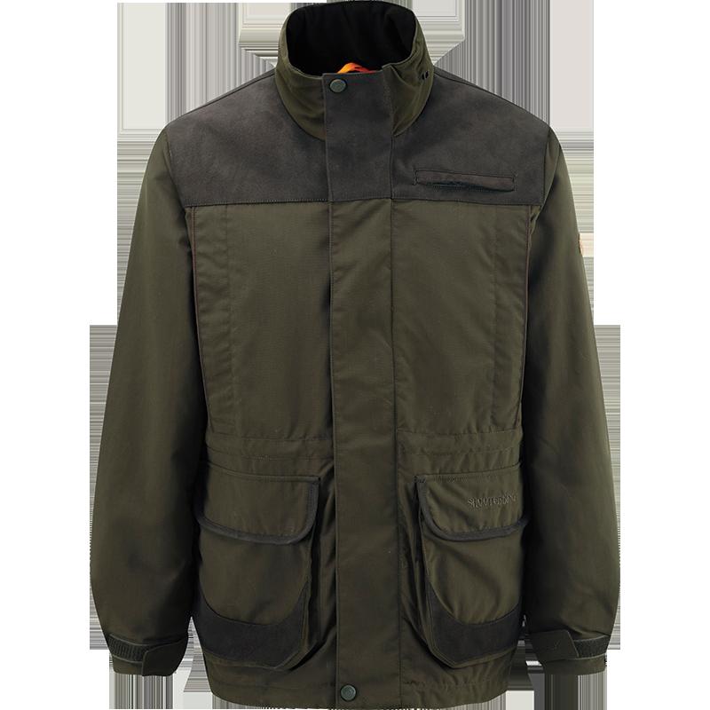 Jacket clipart zip jacket. Hardwoods shooterking