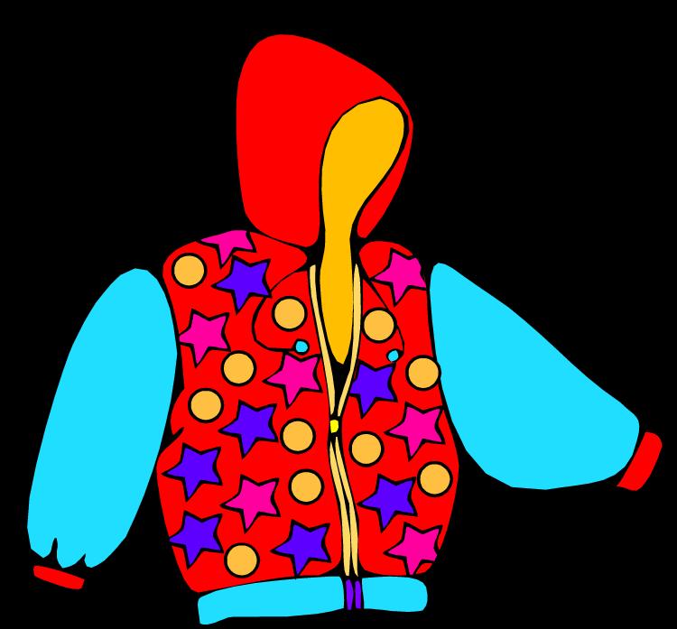 Jacket clipart zip jacket. Coat free download best